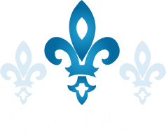 Law Offices of Losavio & DeJean, LLC.